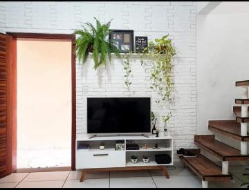 Comprar Casa / em Bairros em Sorocaba R$ 343.000,00 - Foto 3