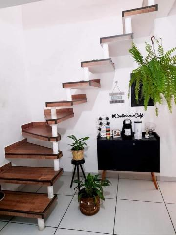 Comprar Casa / em Bairros em Sorocaba R$ 343.000,00 - Foto 6