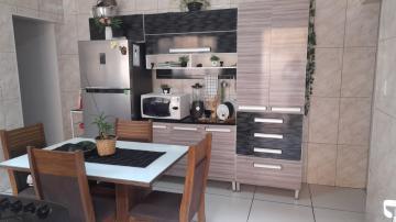 Comprar Casa / em Bairros em Sorocaba R$ 343.000,00 - Foto 7