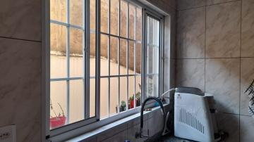 Comprar Casa / em Bairros em Sorocaba R$ 343.000,00 - Foto 9