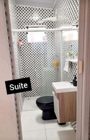 Comprar Casa / em Bairros em Sorocaba R$ 343.000,00 - Foto 11