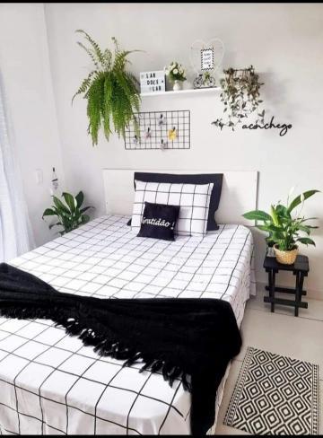 Comprar Casa / em Bairros em Sorocaba R$ 343.000,00 - Foto 10