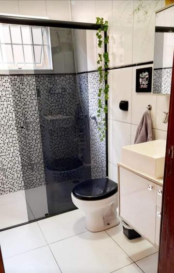 Comprar Casa / em Bairros em Sorocaba R$ 343.000,00 - Foto 13