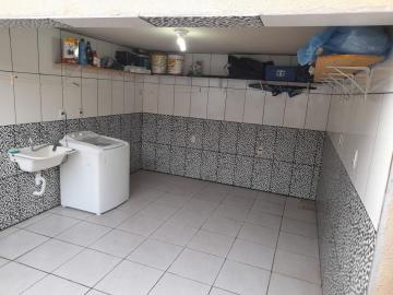 Comprar Casa / em Bairros em Sorocaba R$ 343.000,00 - Foto 15