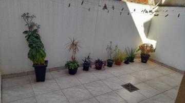 Comprar Casa / em Bairros em Sorocaba R$ 343.000,00 - Foto 16