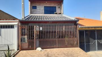 Comprar Casa / em Bairros em Sorocaba R$ 343.000,00 - Foto 1