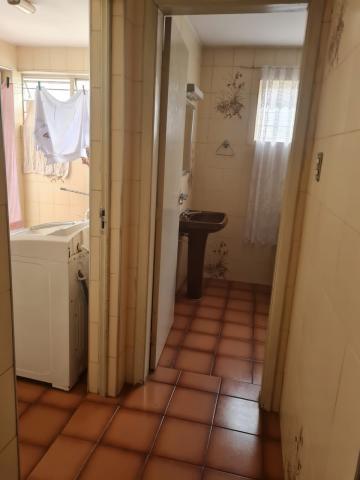 Comprar Casa / em Bairros em Sorocaba R$ 250.000,00 - Foto 7