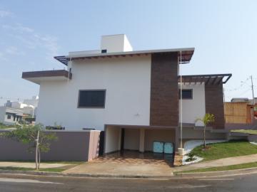 Alugar Casa / em Condomínios em Sorocaba R$ 3.200,00 - Foto 2