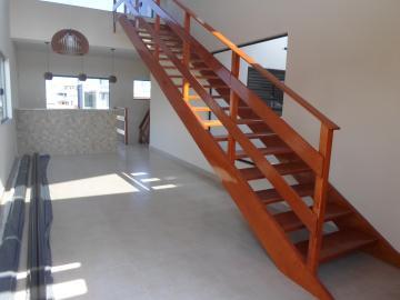 Alugar Casa / em Condomínios em Sorocaba R$ 3.200,00 - Foto 3
