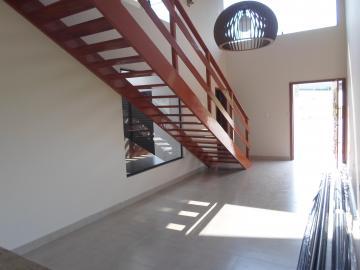 Alugar Casa / em Condomínios em Sorocaba R$ 3.200,00 - Foto 6