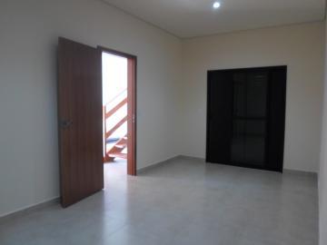 Alugar Casa / em Condomínios em Sorocaba R$ 3.200,00 - Foto 11
