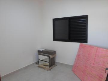 Alugar Casa / em Condomínios em Sorocaba R$ 3.200,00 - Foto 13