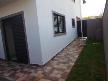 Alugar Casa / em Condomínios em Sorocaba R$ 3.200,00 - Foto 23