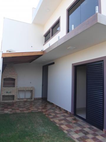 Alugar Casa / em Condomínios em Sorocaba R$ 3.200,00 - Foto 24