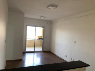 Comprar Apartamento / Padrão em Votorantim R$ 360.000,00 - Foto 1
