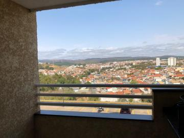 Comprar Apartamento / Padrão em Votorantim R$ 360.000,00 - Foto 3