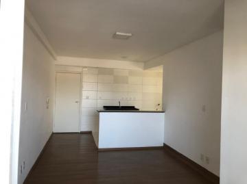 Comprar Apartamento / Padrão em Votorantim R$ 360.000,00 - Foto 4