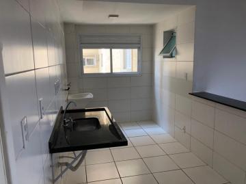 Comprar Apartamento / Padrão em Votorantim R$ 360.000,00 - Foto 5