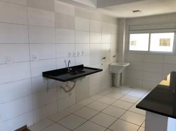 Comprar Apartamento / Padrão em Votorantim R$ 360.000,00 - Foto 6