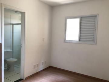 Comprar Apartamento / Padrão em Votorantim R$ 360.000,00 - Foto 9