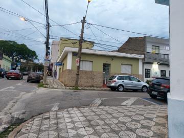 Comprar Sala Comercial / em Bairro em Sorocaba R$ 350.000,00 - Foto 1