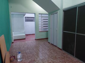 Comprar Sala Comercial / em Bairro em Sorocaba R$ 350.000,00 - Foto 2