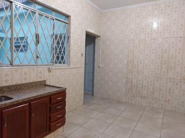 Comprar Sala Comercial / em Bairro em Sorocaba R$ 350.000,00 - Foto 4