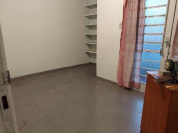 Comprar Sala Comercial / em Bairro em Sorocaba R$ 350.000,00 - Foto 9