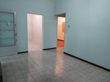 Comprar Sala Comercial / em Bairro em Sorocaba R$ 350.000,00 - Foto 10