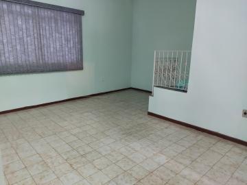 Comprar Sala Comercial / em Bairro em Sorocaba R$ 350.000,00 - Foto 11