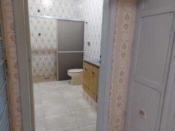 Comprar Sala Comercial / em Bairro em Sorocaba R$ 350.000,00 - Foto 12