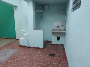 Comprar Sala Comercial / em Bairro em Sorocaba R$ 350.000,00 - Foto 14