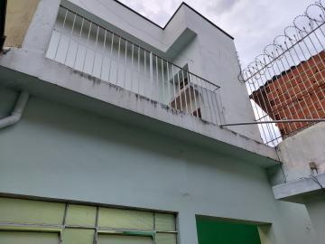 Comprar Sala Comercial / em Bairro em Sorocaba R$ 350.000,00 - Foto 15