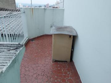 Comprar Sala Comercial / em Bairro em Sorocaba R$ 350.000,00 - Foto 16