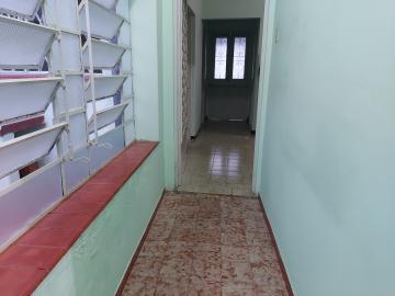 Comprar Sala Comercial / em Bairro em Sorocaba R$ 350.000,00 - Foto 17