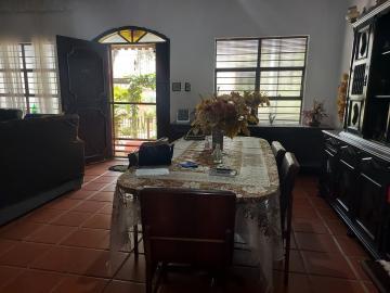 Comprar Chácara / em Bairro em Sorocaba R$ 9.000.000,00 - Foto 5
