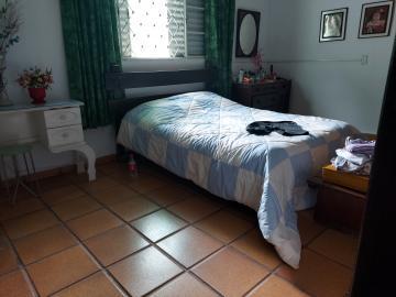 Comprar Chácara / em Bairro em Sorocaba R$ 9.000.000,00 - Foto 9