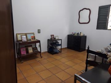 Comprar Chácara / em Bairro em Sorocaba R$ 9.000.000,00 - Foto 13