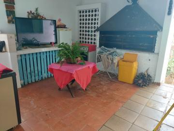 Comprar Chácara / em Bairro em Sorocaba R$ 9.000.000,00 - Foto 15