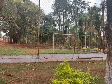 Comprar Chácara / em Bairro em Sorocaba R$ 9.000.000,00 - Foto 33