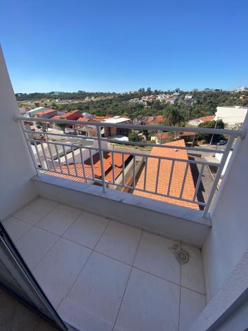 Alugar Apartamento / Padrão em Sorocaba R$ 800,00 - Foto 4