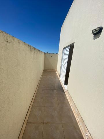 Alugar Apartamento / Padrão em Sorocaba R$ 800,00 - Foto 10