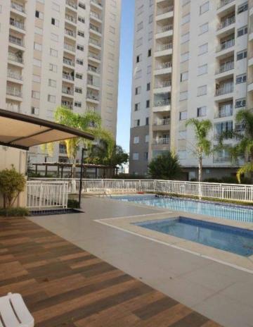 Comprar Apartamento / Padrão em Sorocaba R$ 370.000,00 - Foto 2