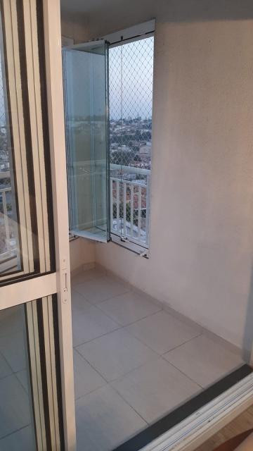 Comprar Apartamento / Padrão em Sorocaba R$ 370.000,00 - Foto 3
