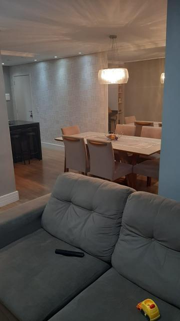Comprar Apartamento / Padrão em Sorocaba R$ 370.000,00 - Foto 4