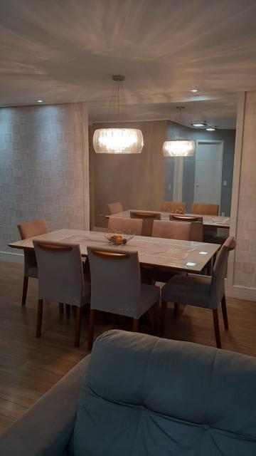 Comprar Apartamento / Padrão em Sorocaba R$ 370.000,00 - Foto 6