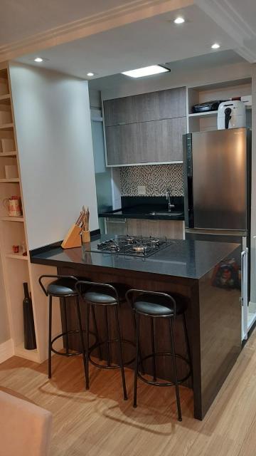 Comprar Apartamento / Padrão em Sorocaba R$ 370.000,00 - Foto 8