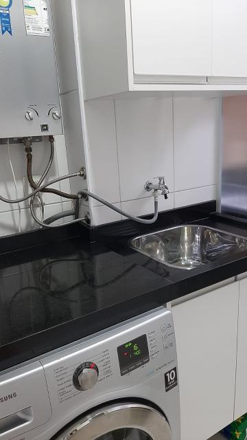 Comprar Apartamento / Padrão em Sorocaba R$ 370.000,00 - Foto 9