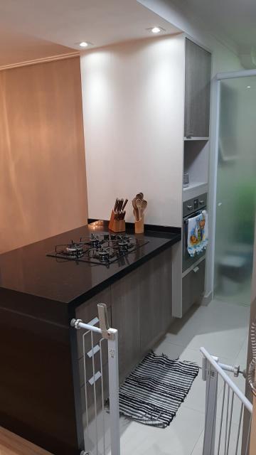Comprar Apartamento / Padrão em Sorocaba R$ 370.000,00 - Foto 11