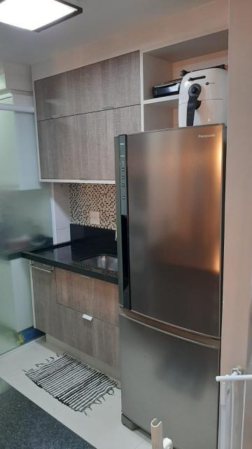 Comprar Apartamento / Padrão em Sorocaba R$ 370.000,00 - Foto 12